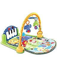 Fisher Price Discover Kick n Play Piano