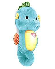 Fisher Price Soothe n Glow Seahorse