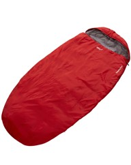 Gelert Sleeping Pod - Adult