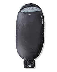 Gelert Sleeping Pod XL