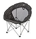 Gelert Caldera Moon Chair