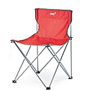Gelert Tourer Director Chair - Red