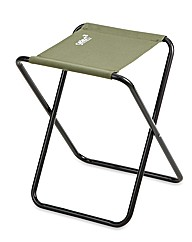 Gelert Neptune Fishing & Camping Stool