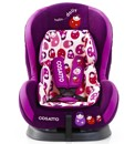 Cosatto Moova 1 Car Seat Hello Dolly
