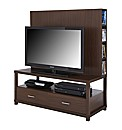 Denver Flatscreen TV Unit