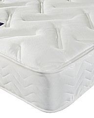 Silentnight Grace Double Mattress