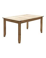 Oxford Large Rectangular Dining Table
