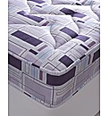 Sweet Dreams Ortho Double Mattress