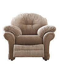 Suffolk Recliner Chair