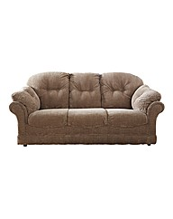 Suffolk Three Seater Sofa