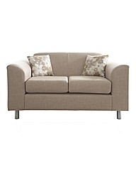 Mackenzie Two Seater Sofa