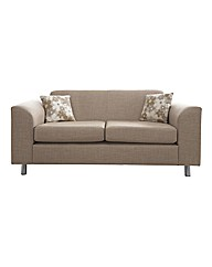 Mackenzie Three Seater Sofa
