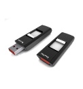 4GB USB Memory Stick