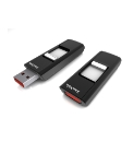 16GB USB Memory Stick