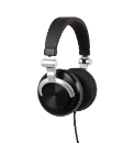 Koss DJ Stereo Headphones
