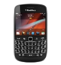 Blackberry Bold 9900 Sim Free Mobile