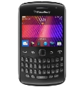 Blackberry 9360 Sim Free Mobile
