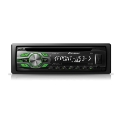 Pioneer In Car CD Radio -MP3 & USB Input