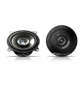 Pioneer 10cm 180W Dual Cone Speakers