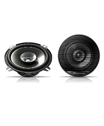 Pioneer 13cm 200W Dual Cone Speakers