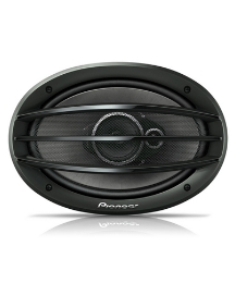 Pioneer 400W In Car Speakers