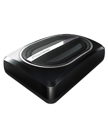 Pioneer Amplified Subwoofer 150 Watts