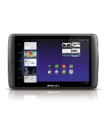 Archos 10 Tablet - 8GB