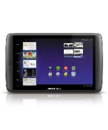 Archos 10inch Tablet - 16GB