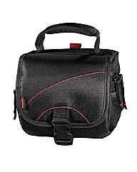 Hama Astana 100 Camera Bag