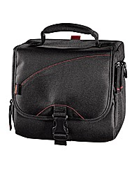 Hama Astana 130 Camera Bag
