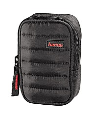 Hama Syscase 60L Compact Camera Case