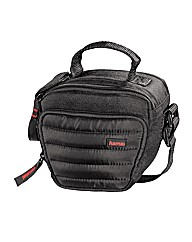 Hama Syscase 90 Colt Camera Bag