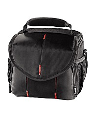 Hama Canberra 110 Camera Bag