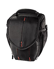Hama Canberra 130 Camera Bag