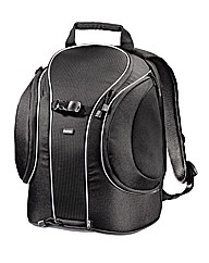 Hama Daytour 180 Camera Backpack