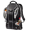 Hama Daytour 230 Camera Backpack