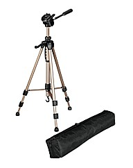 Hama Star 61 Photography Tripod