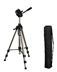 Hama Star 62 Photography Tripod