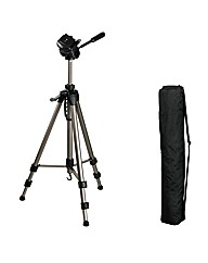Hama Star 63 Photography Tripod