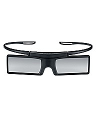 Samsung Active 3D Glasses Twin Pack