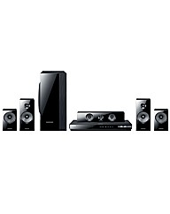 Samsung 1000watts Blu Ray Home Cinema
