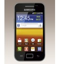 Vodafone Samsung Galaxy Ace Mobile Phone