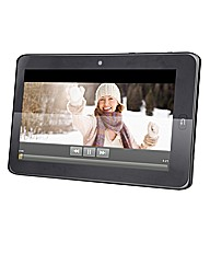 10in Android Tablet