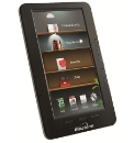 Binatone eBook Reader & Accessory pack