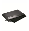 Kensington 10in Tablet Sleeve