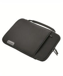 Kensington 10in Tablet Case