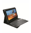 Kensington 10in Universal Tablet Stand