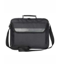 Trust 16in Laptop Bag and Mouse