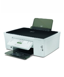 Dell All-in-One Colour Inkjet Printer
