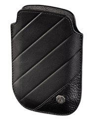 Cerruti 1881 Mobile Phone Sleeve -Medium